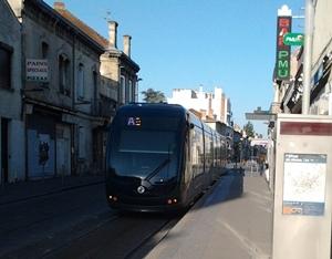 illustration-tramway